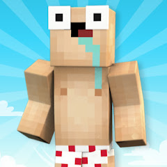 LoL Craft - Minecraft