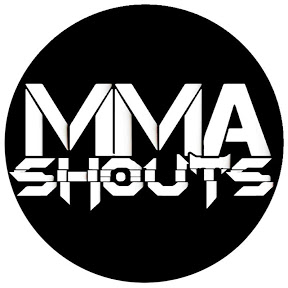 MMA SHOUTS