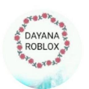 Dayana Roblox