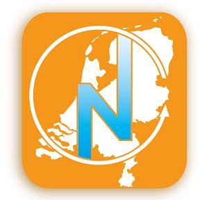 Nieuwsland.com