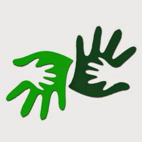 Indian sign language Talking Hands