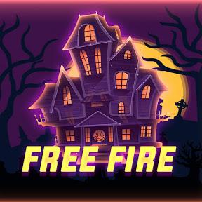 Casa do Free Fire