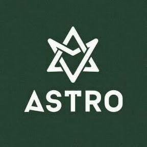 Astro WorldWide