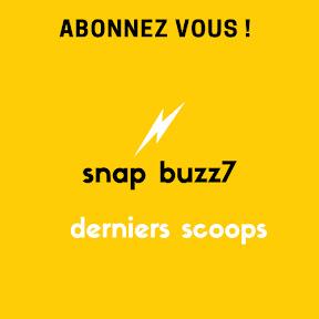 Snap buzz7