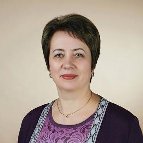 Olga Golikova