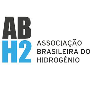Associação Brasileira do Hidrogênio