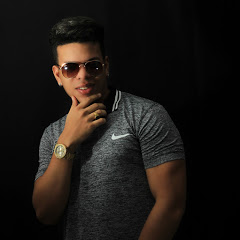 Jose Batista El Artista