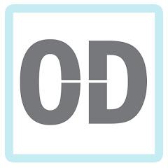 OD COMPANY