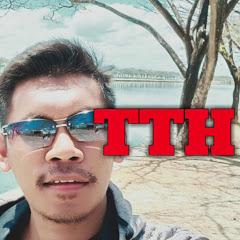 Timnas Tiap Hari
