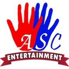 ASC ENTERTAINMENT