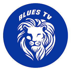 BLUES TV