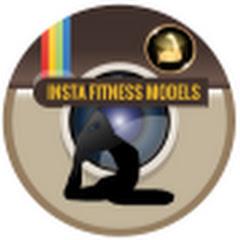 INSTA FITNESS MODELS