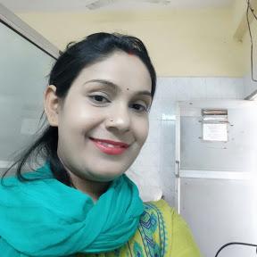 Meri Saheli