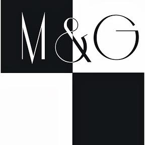 Méchant & Gentil Lingerie