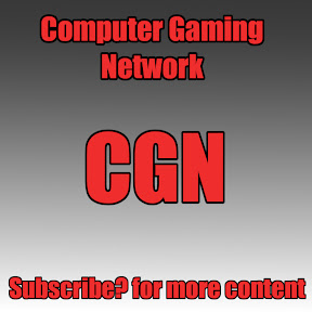 ComputerGaming Network