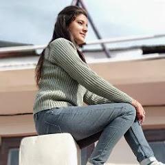 Ishita Kumari