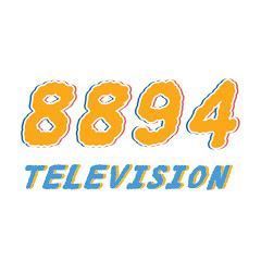 8894TV