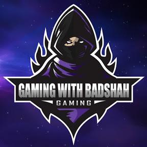 Gaming With Badshah
