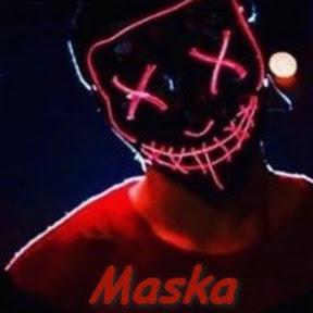 Маска !