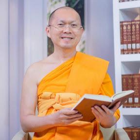 พระมหาสมชาย ฐานวุฑโฒ ThanavuddhoStoryOfficial