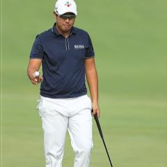 ANmazing Golf