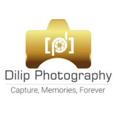 Dilip Photography