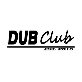 DubClub