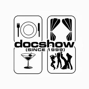 DOCSHOW - Dinin' Show & Dancin' Club