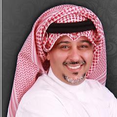 حسن البلام Hasan Al-ballam