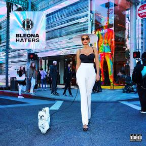 Bleona - Topic