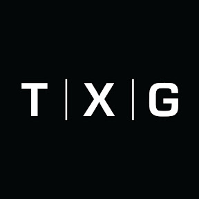 TXG Tour Experience Golf
