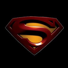 Smallville Latino HD