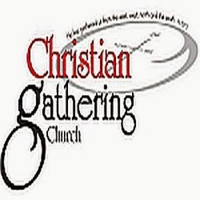Christian Gathering Church