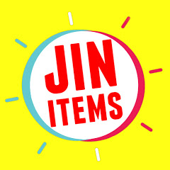 Jin Items