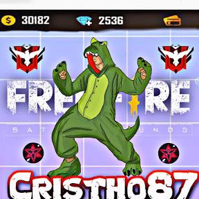 Cristho87