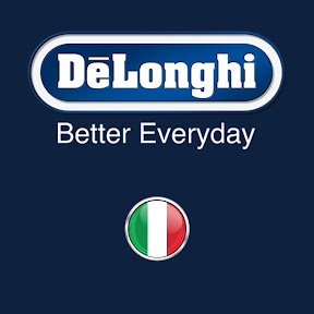 De'Longhi Italia