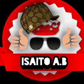 isaito a.b