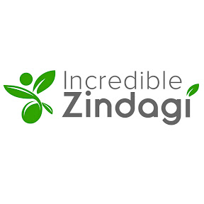 Incredible Zindagi - Hindi