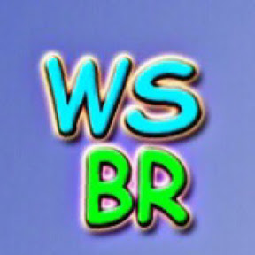 World Séries BR