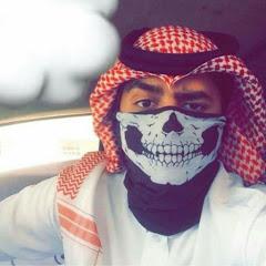 _xmajodx | عبدالمجيد