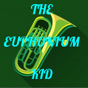 The Euphonium Kid