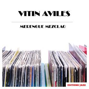 Vitín Avilés - Topic