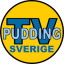 Pudding-TV Sverige