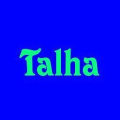 Talha Mobil
