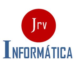 Jrv Informática