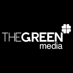 TheGreen