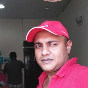 bangla new song 2017