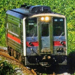 Soya-North_Line509