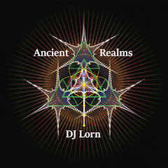 Ancient Realms