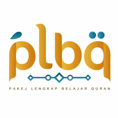 Pakej Lengkap Belajar Al-Quran PLBQ